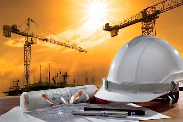 civil engineering ferozepur college of engineering and technology
