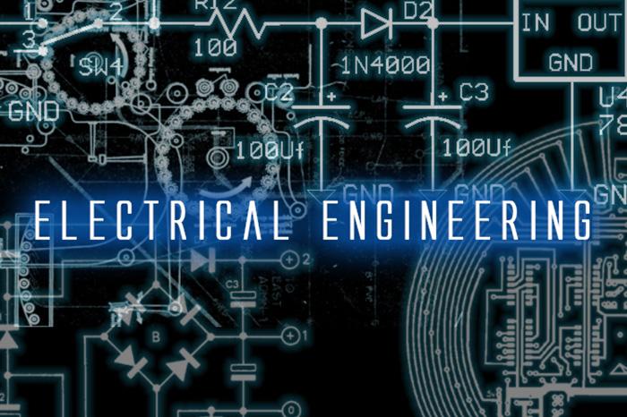 Electrical Engineering | Ferozepur College of Engineering ...